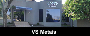 VS Metais